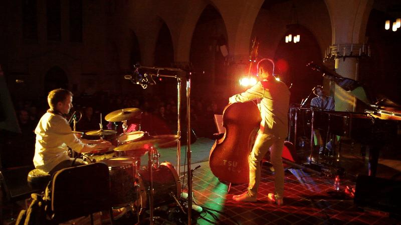 001-houston-concert-sven-photo