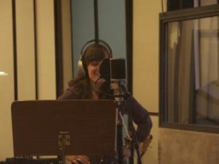 01_03_03-triosence_recording_wtss_bonn