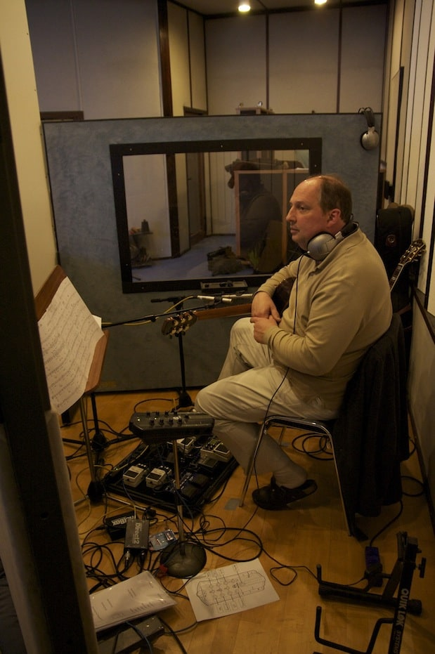 01_05_05-triosence_recording_wtss_bonn