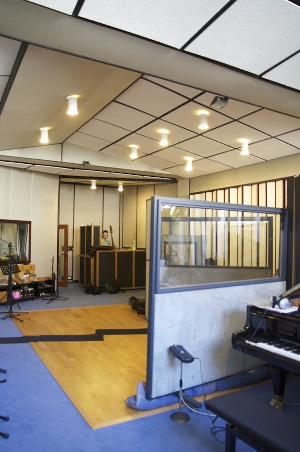01_12_12-triosence_recording_wtss_bonn