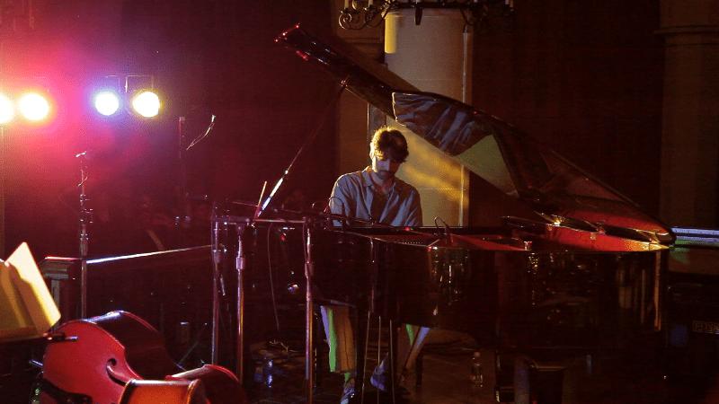 02-houston-concert-sven-photo