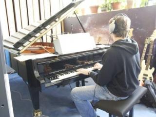 02_04_16_triosence_recording_wtss_bonn