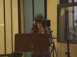 02_08_20_triosence_recording_wtss_bonn