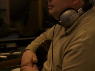02_12_24_triosence_recording_wtss_bonn