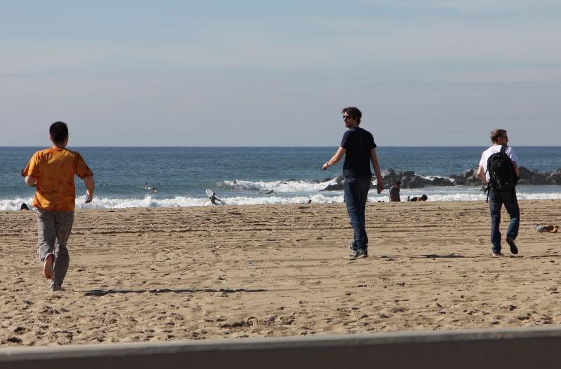 18-venice-beach