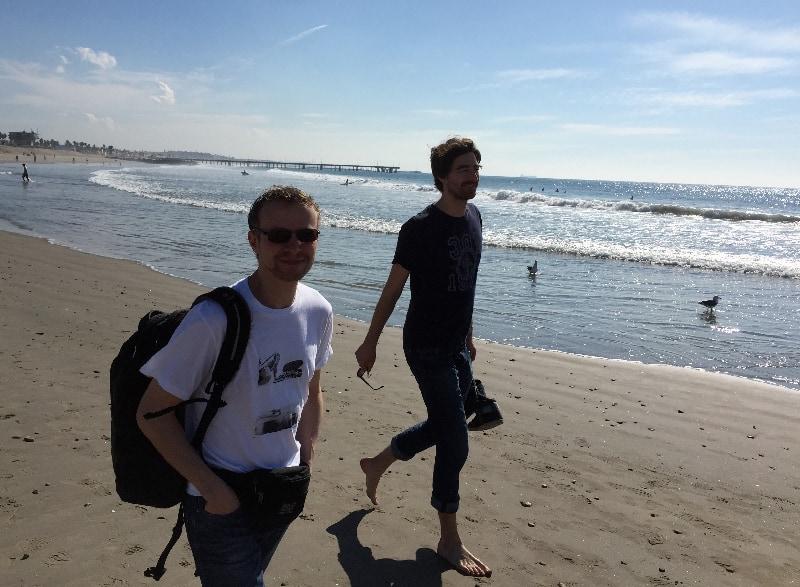 19-venice-beach