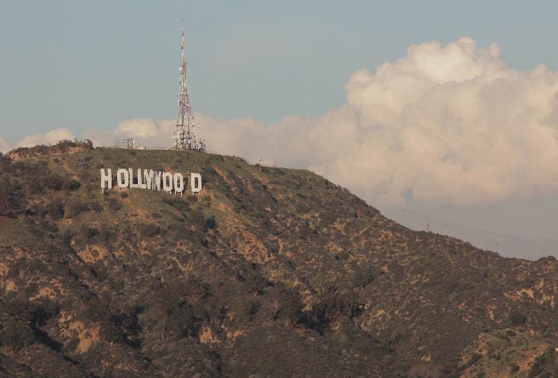 25-hollywood-hills