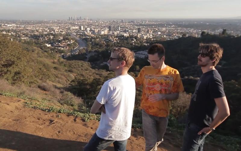 26-hollywood-hills