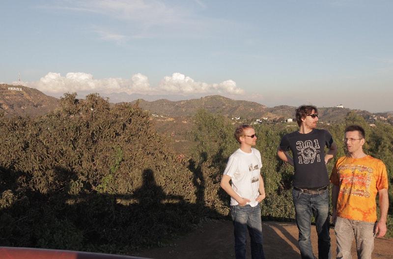 26a-hollywood-hills