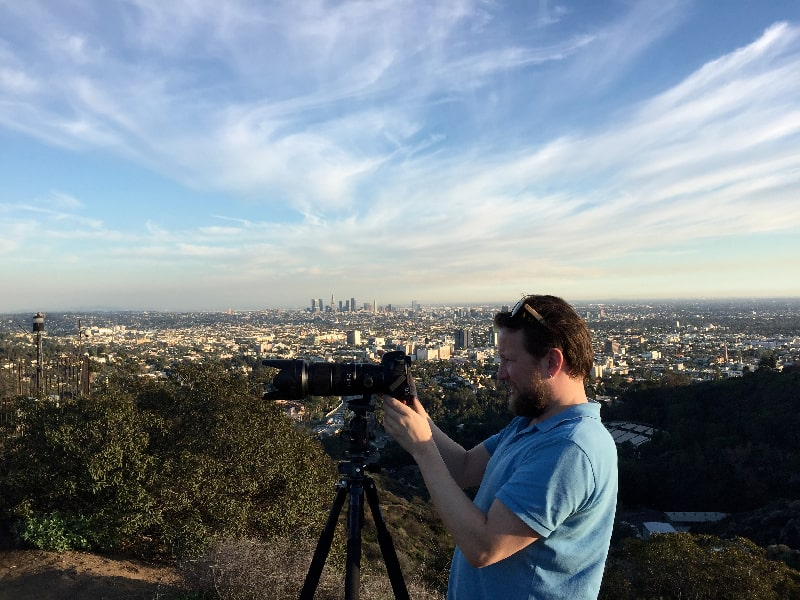 28-hollywood-hills