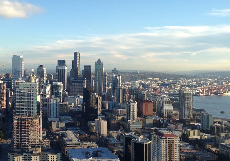 50-on-the-space-needle
