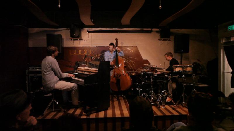 62-seattle-lucid-concert