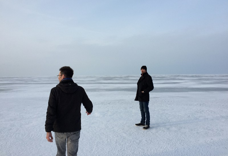 74-day-trip-to-lake-erie