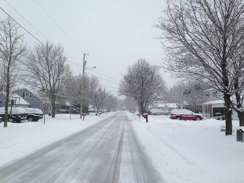 76-snowing