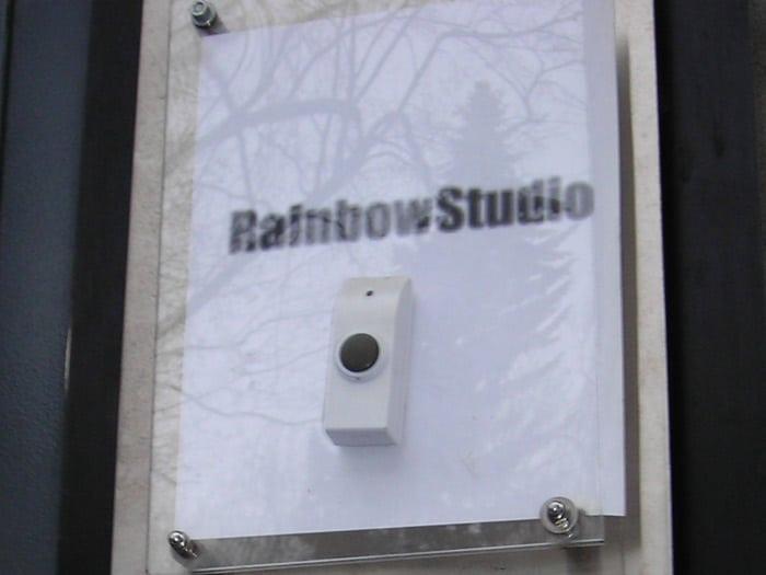 rainbow34