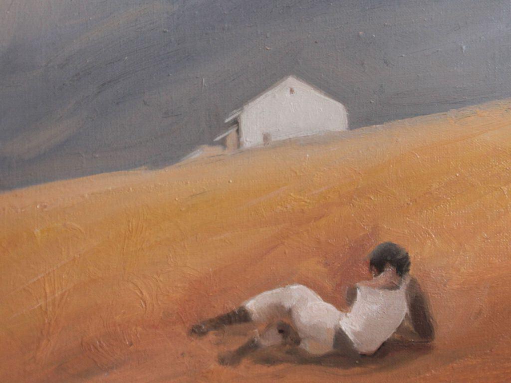 rainer_hoffmann_painting_14