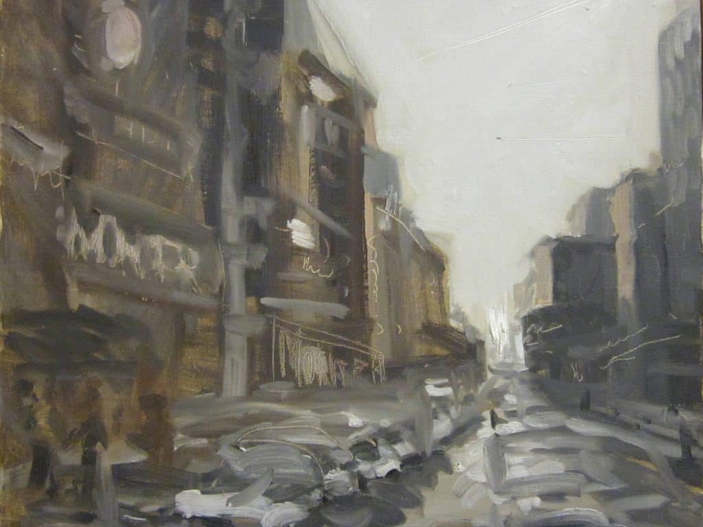rainer_hoffmann_painting_15
