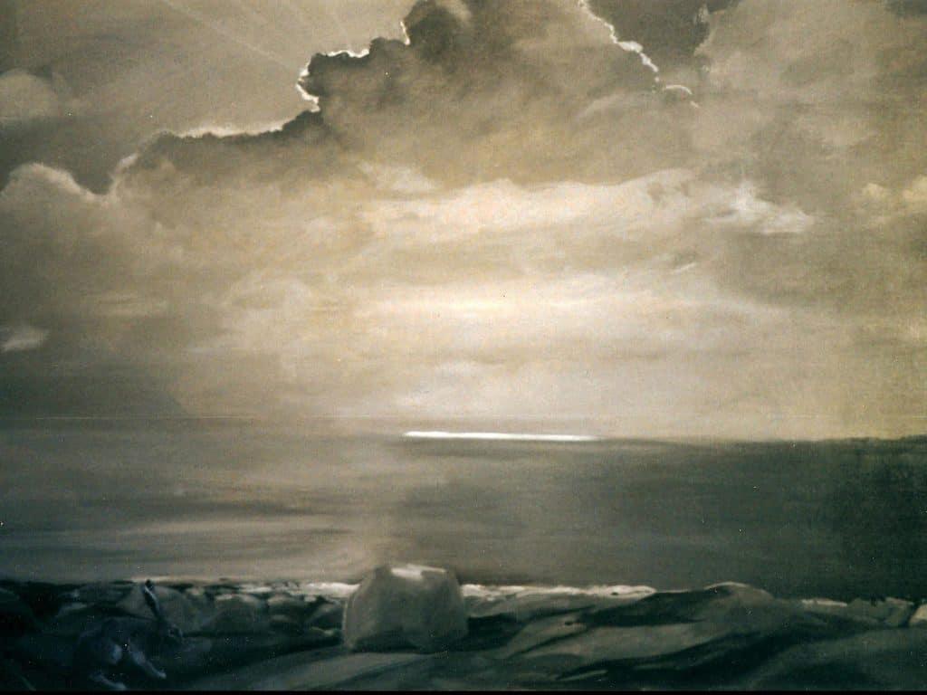 rainer_hoffmann_painting_20