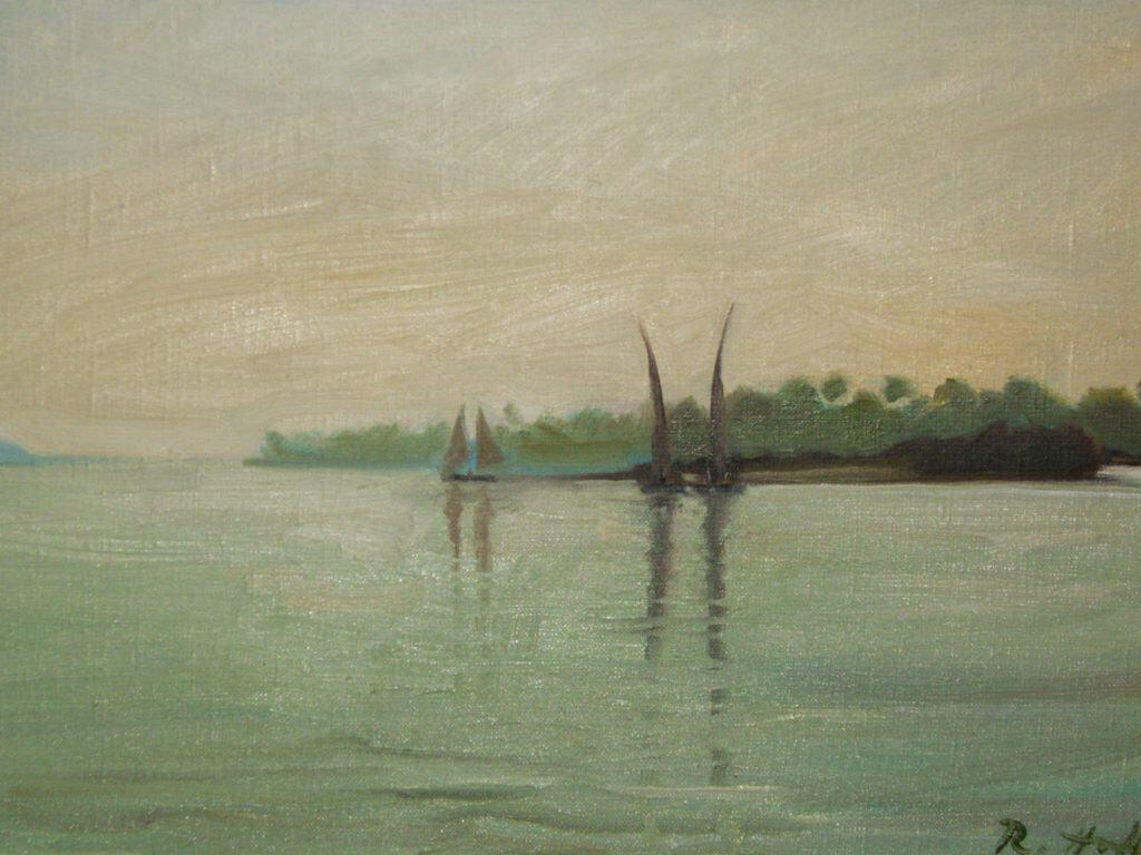 rainer_hoffmann_painting_21