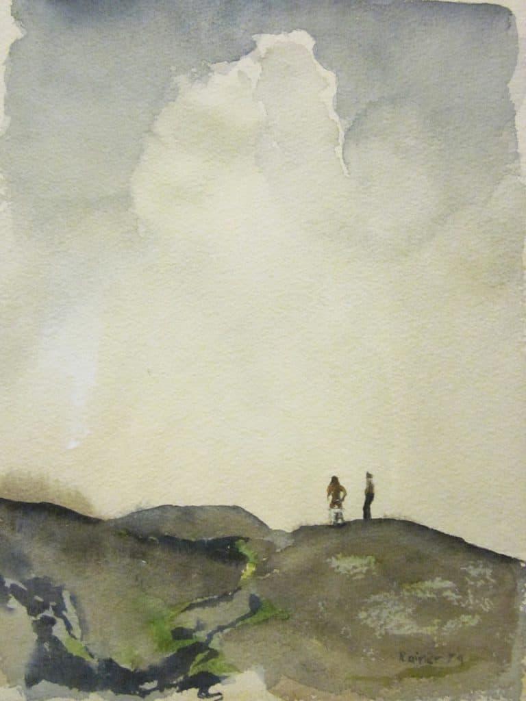rainer_hoffmann_painting_28