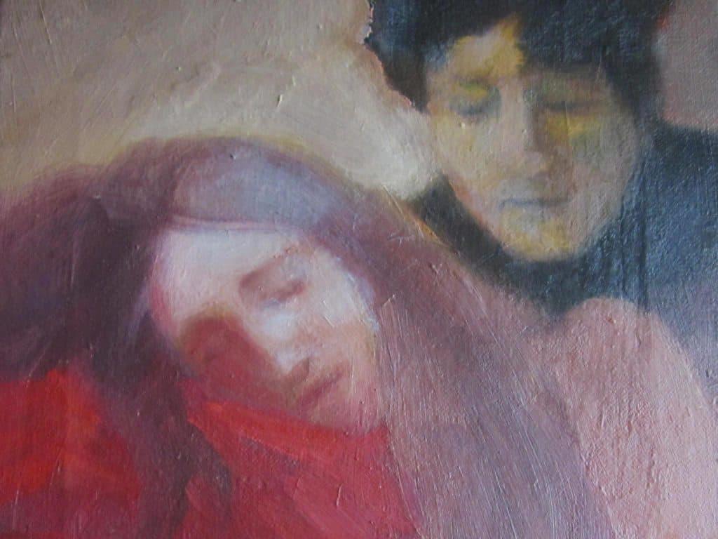 rainer_hoffmann_painting_34