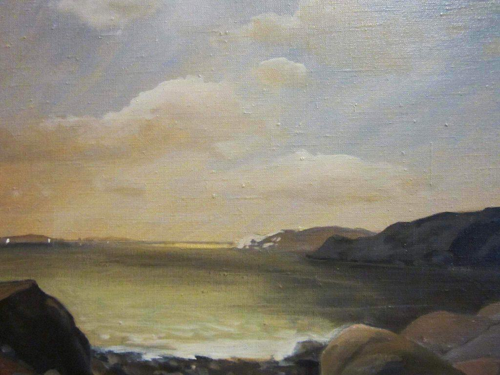 rainer_hoffmann_painting_36