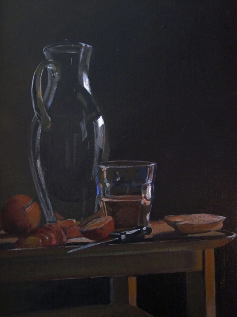 rainer_hoffmann_painting_37