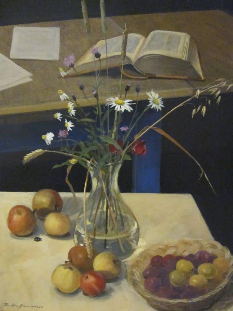 rainer_hoffmann_painting_38