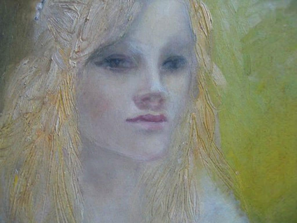 rainer_hoffmann_painting_42