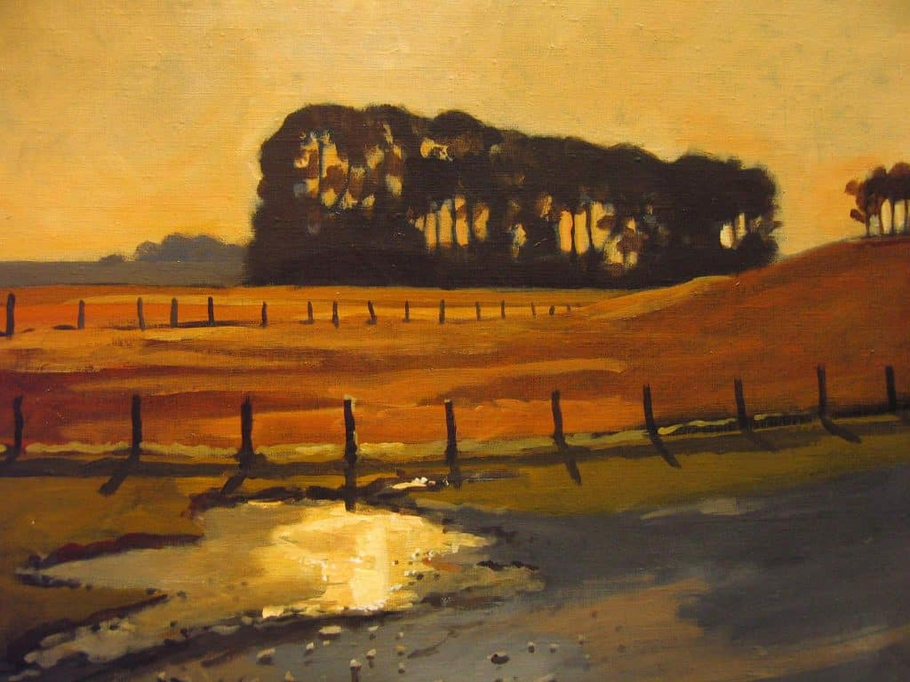 rainer_hoffmann_painting_44
