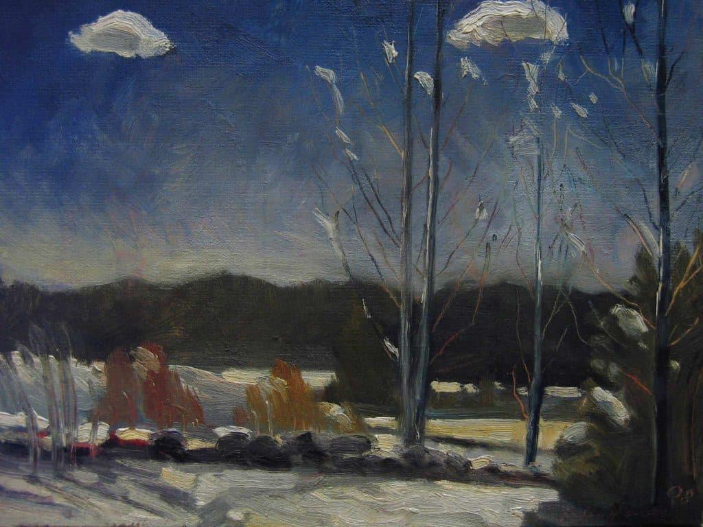 rainer_hoffmann_painting_45