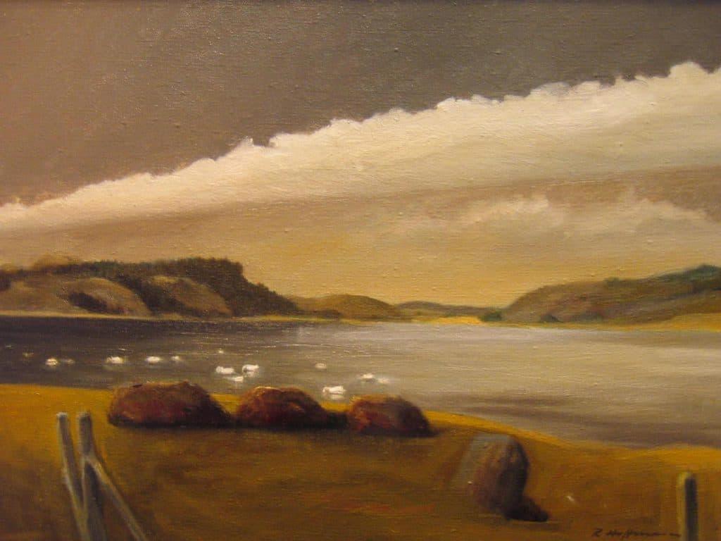 rainer_hoffmann_painting_47