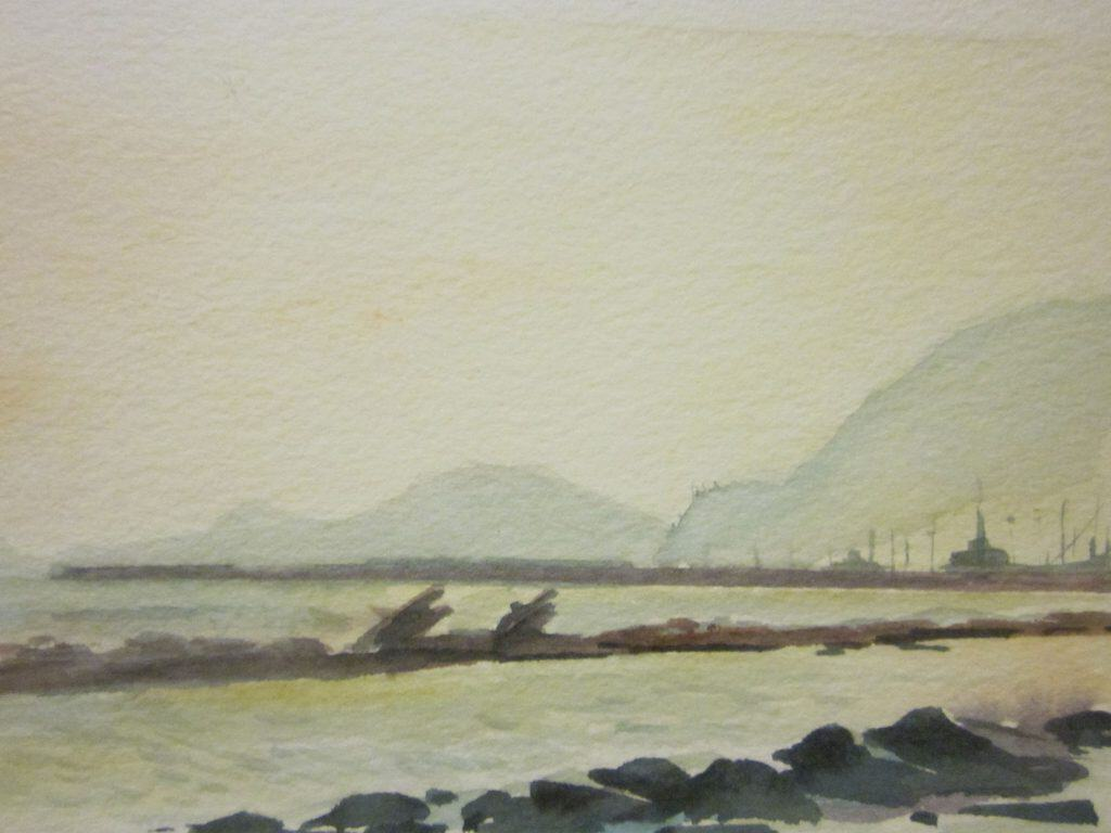rainer_hoffmann_painting_53