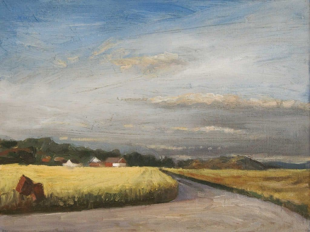 rainer_hoffmann_painting_54