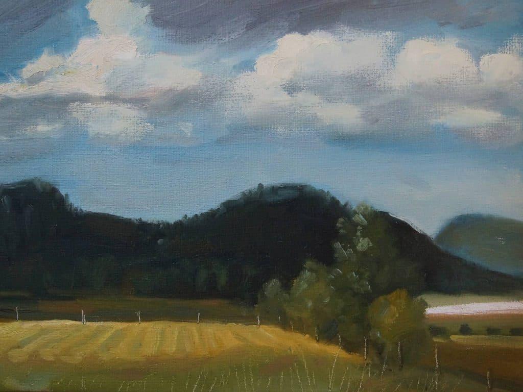 rainer_hoffmann_painting_55