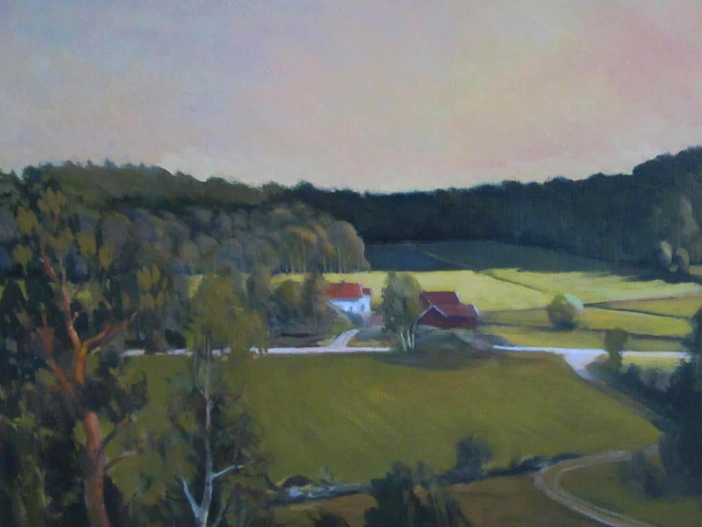 rainer_hoffmann_painting_56
