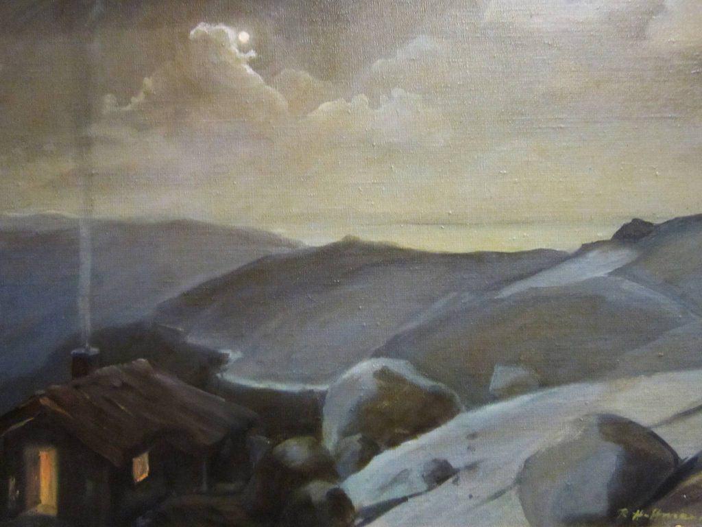 rainer_hoffmann_painting_57