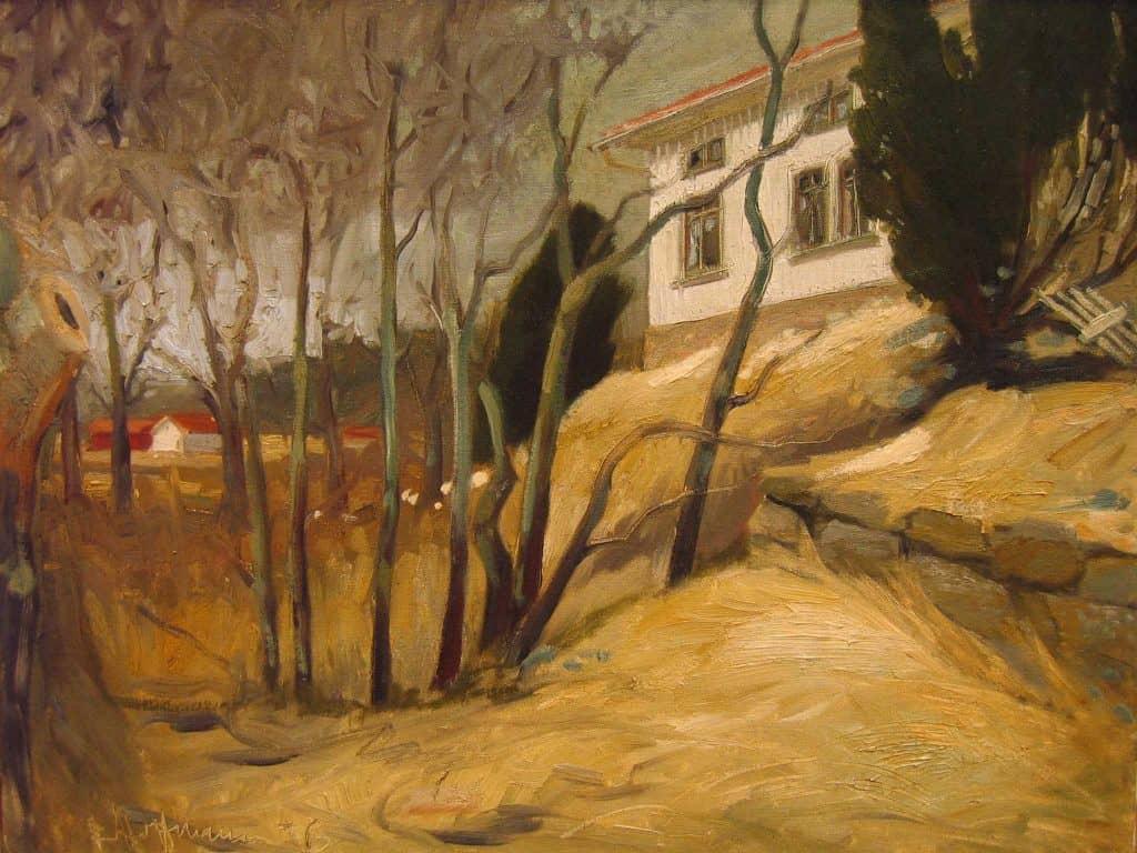rainer_hoffmann_painting_62