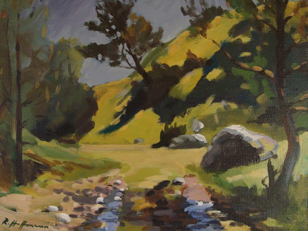 rainer_hoffmann_painting_65