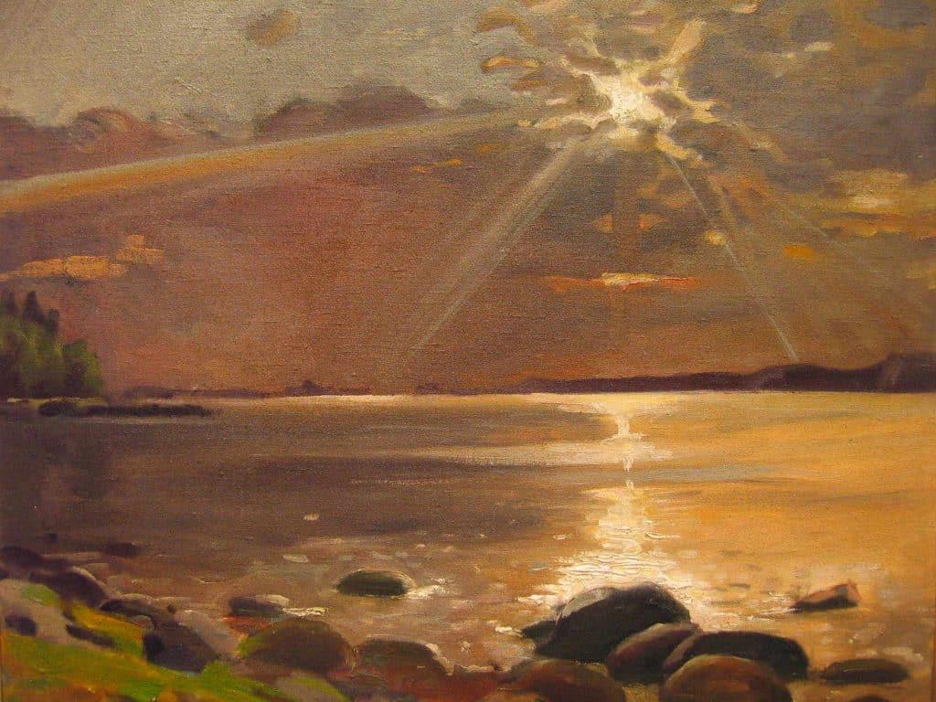 rainer_hoffmann_painting_67