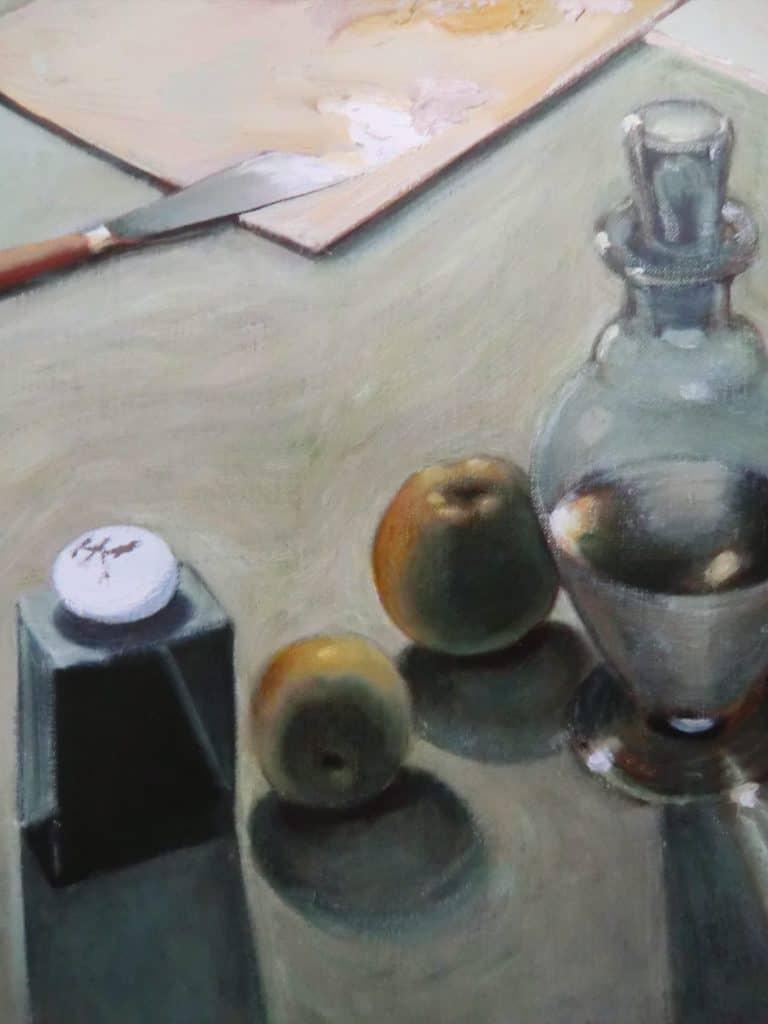 rainer_hoffmann_painting_70