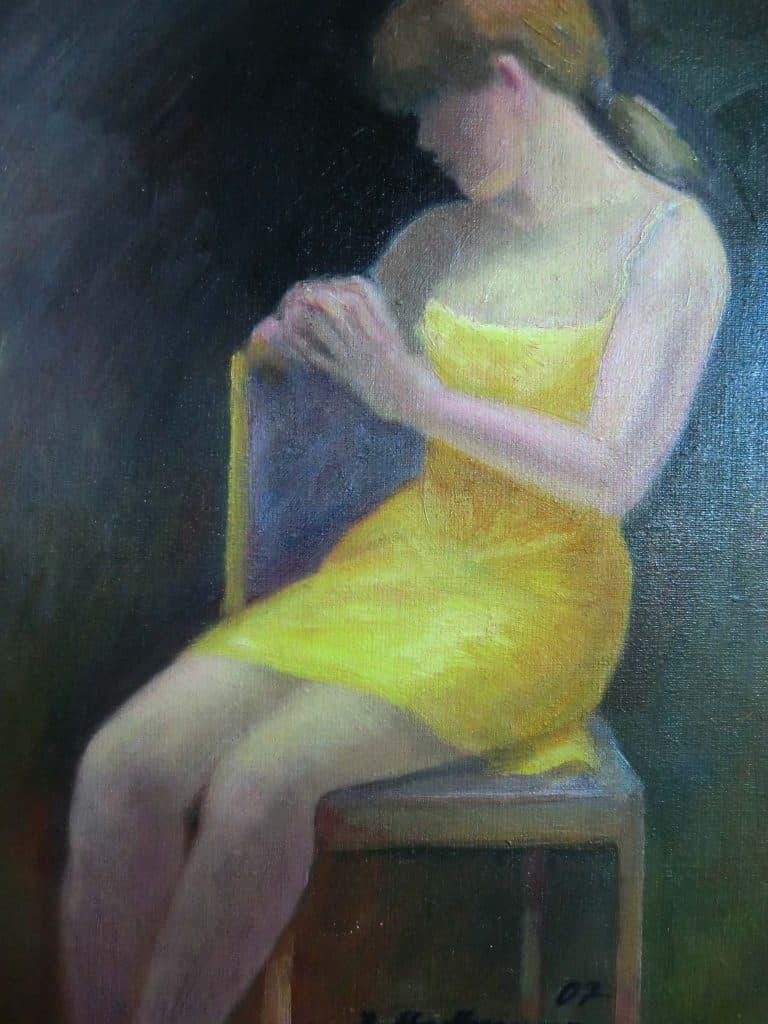 rainer_hoffmann_painting_71