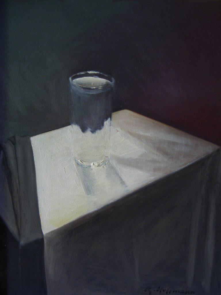 rainer_hoffmann_painting_78