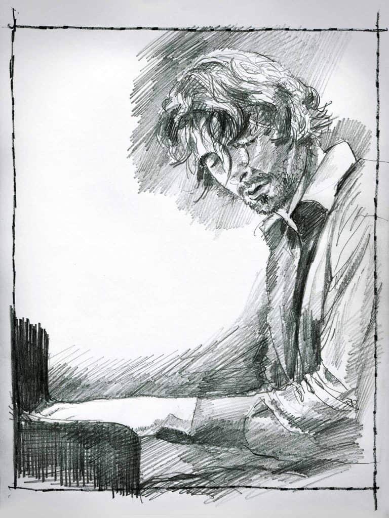 triosence_drawings_rainer_hoffmann_01