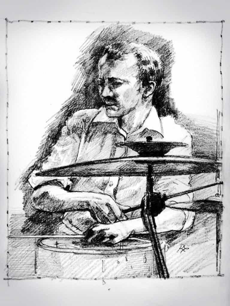 triosence_drawings_rainer_hoffmann_03