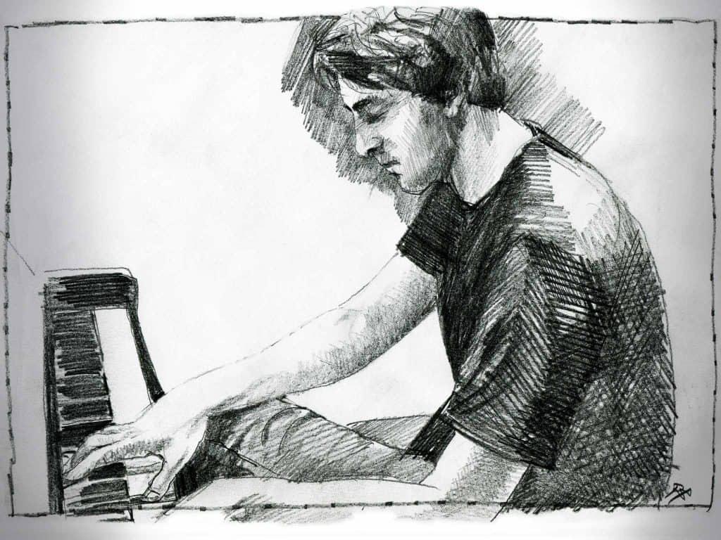 triosence_drawings_rainer_hoffmann_05