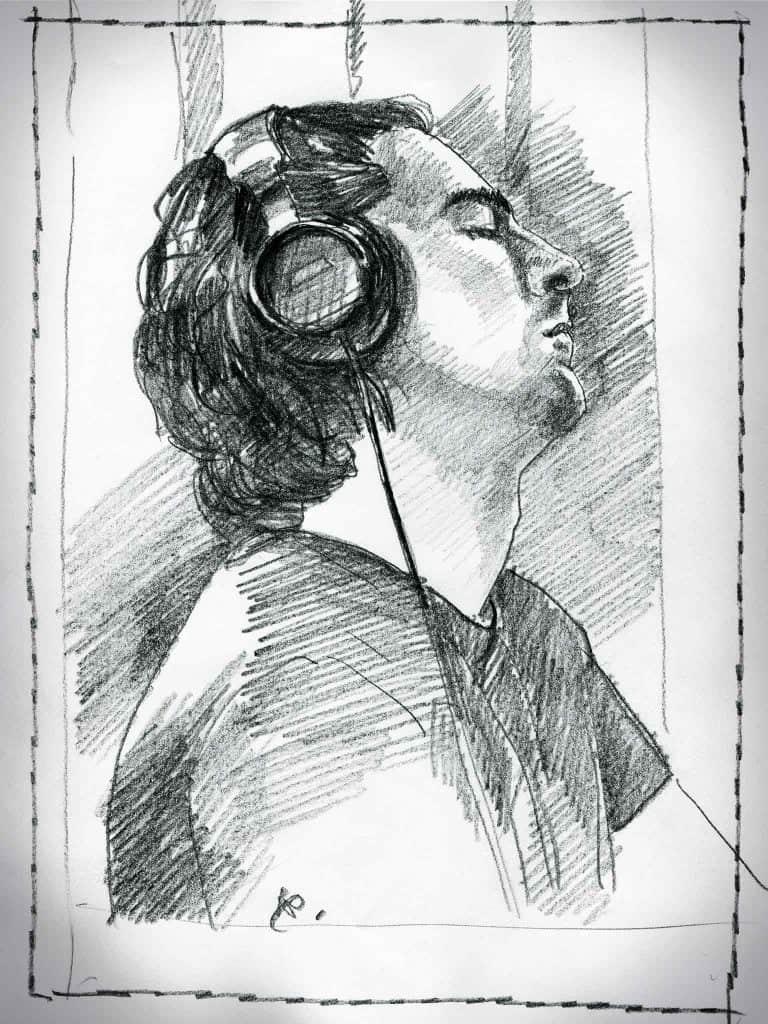 triosence_drawings_rainer_hoffmann_08