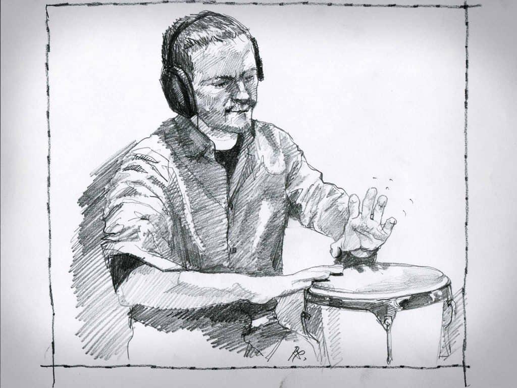 triosence_drawings_rainer_hoffmann_09