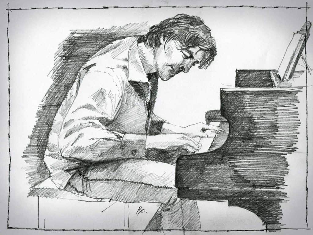 triosence_drawings_rainer_hoffmann_10