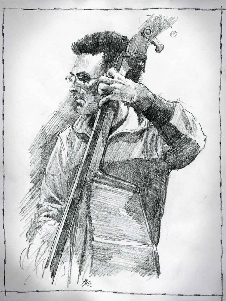 triosence_drawings_rainer_hoffmann_11